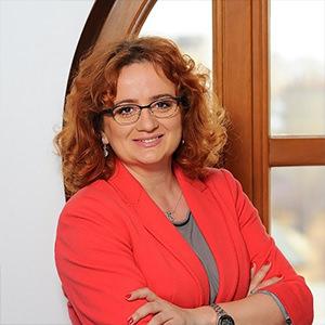 Madalina Vilau - Thisisretention