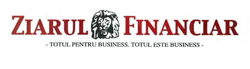 Logo_Ziarul_Financiar