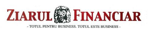 Logo_Ziarul_Financiar